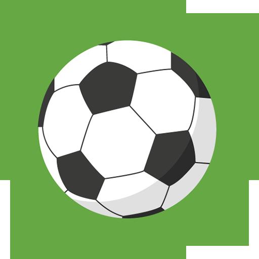 Fotboll live stream